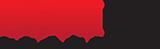 asmgroup_logo